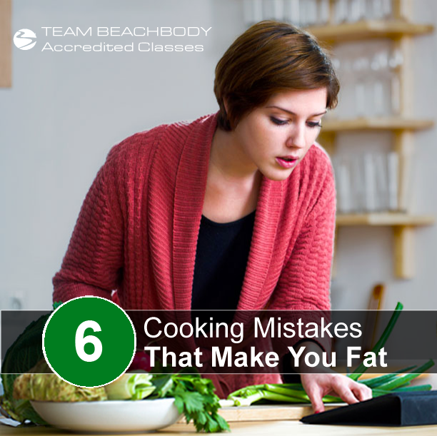 cooking-mistakes